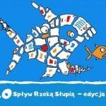 Eko nurkowy spływ Słupią divers24.pl