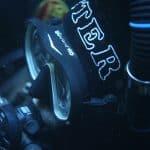 Dave Shaw nurkowanie w jaskini Boesmansgat divers24.pl