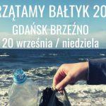 Dzień sprzątania świata fundacja mare divers24.pl