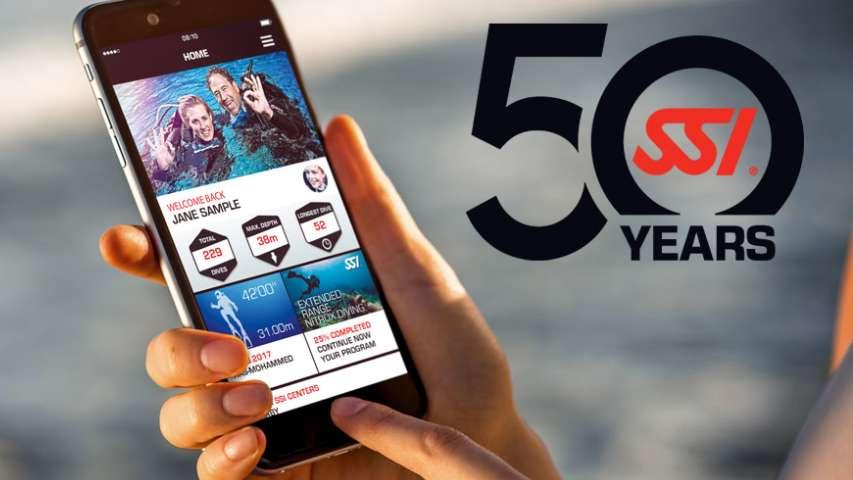 50 lat SSI darmowy cyfrowy kurs historii