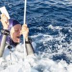 Sharm el Sheikh Alenka Artnik 2020 WR