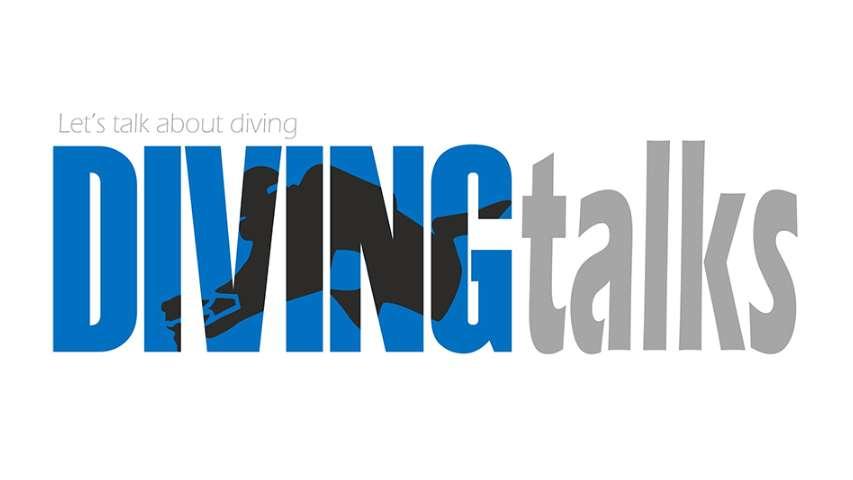 Międzynarodowy kongres nurkowy Diving Talks Portugal 2021