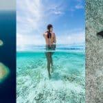malediwy nurkowanie