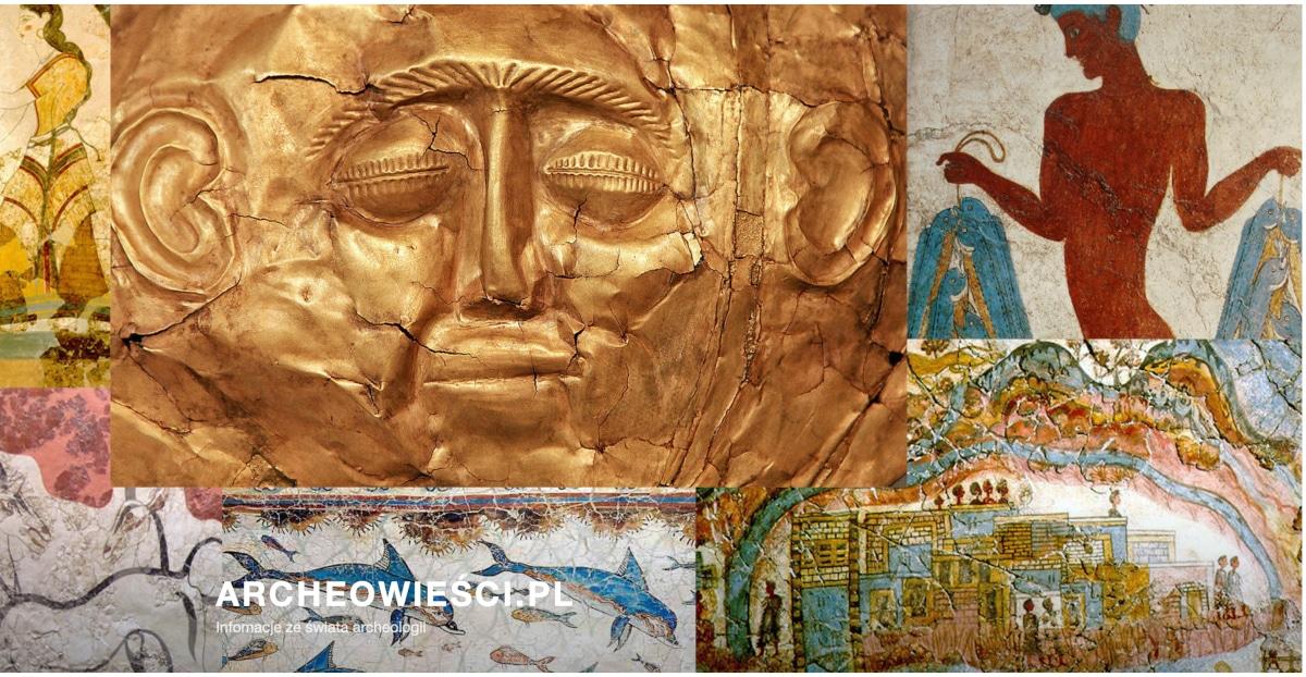 archeowiesci grafika