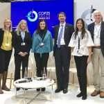 Tworzenie morskich obszarów chronionych i zwalczanie zmian klimatycznych