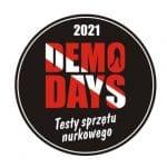 Nurkowe Demo Days 2021