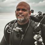 50 godzinne nurkowanie Malediwy