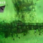 Mała Mozaika ORP Wicher